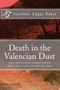 Death in the Valencian Dust