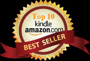 amazon_bestseller