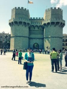 me torre