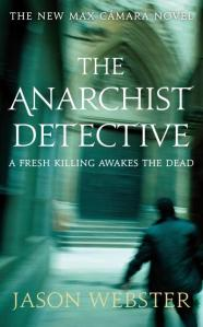 the-anarchist-detective