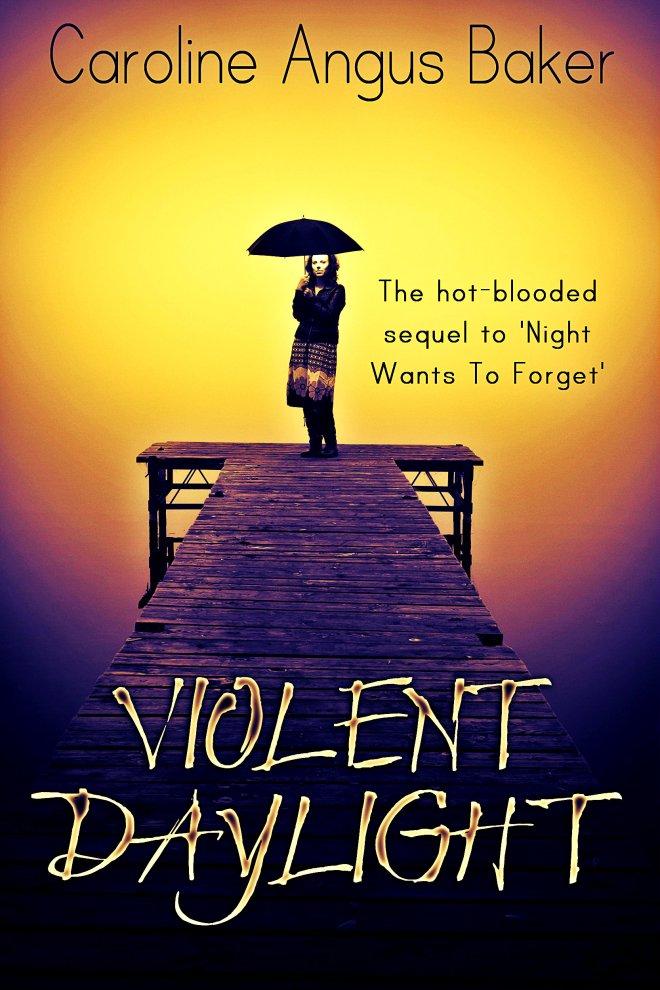 violent-daylight
