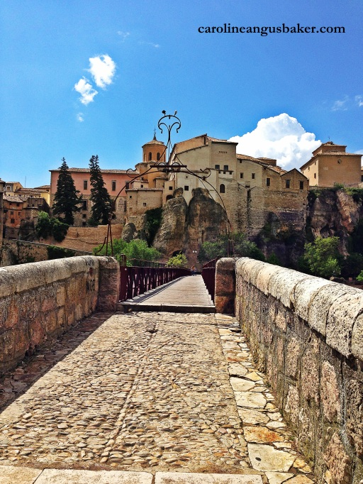 Cuenca1