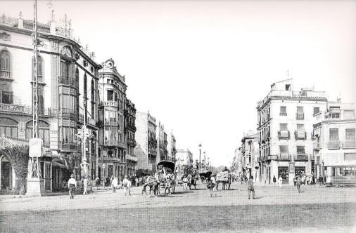 1890's