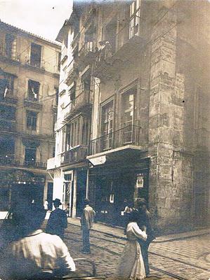 1920 - still in use