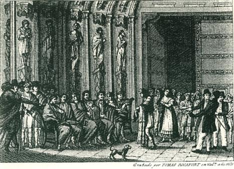 1830's