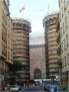 Repairs 2010