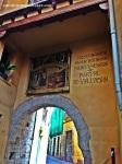 Portal Valldigna Valencia