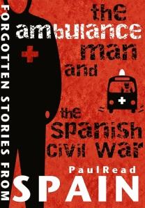 Paul Read