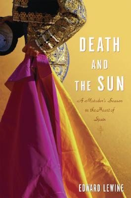 Death-and-the-Sun
