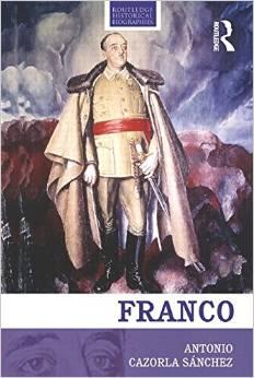 Antonio Cazorla Sanchez