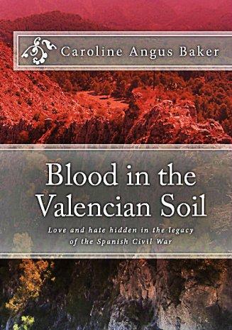 Blood in the Valencian Soil