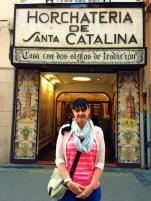 santa catalina 10