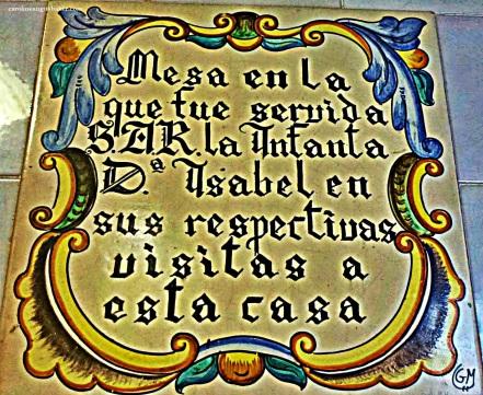santa catalina8