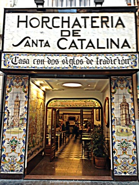 santa catalina9