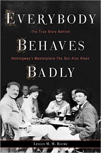 everybody-behaves-badly