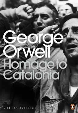 homage-to-catalonia