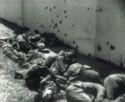 fusilamientos_badajoz_1936