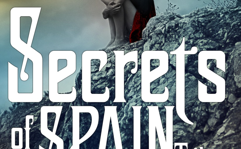 Treat Yourself to FREE Spanish Civil War Novels forChristmas
