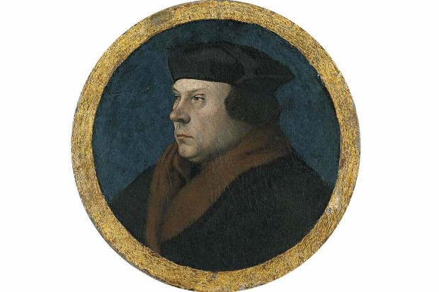 Thomas Cromwell's downfall: Part 3 – Cromwell's letter, 12 June1540