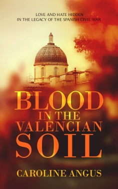 Blood-in-the-Valencian-Soil-Amazon