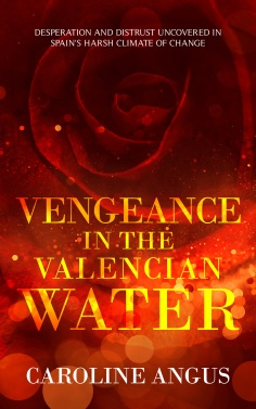 Vengeance-in-the-Valencian-Water-Amazon
